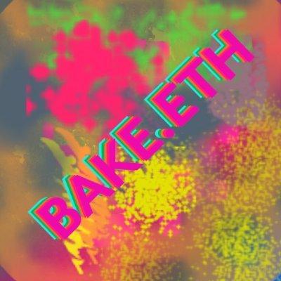 BAKE.ETH