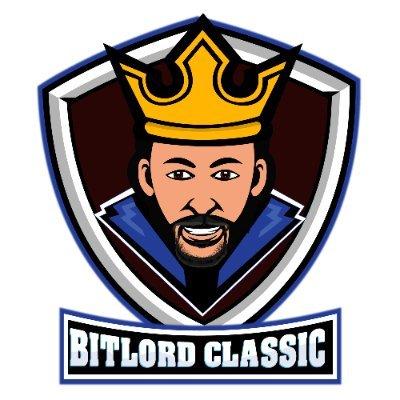 BitlordClassic