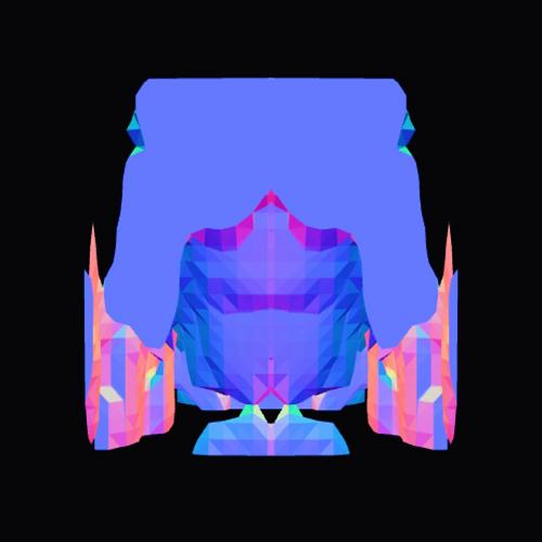 CryptoChild