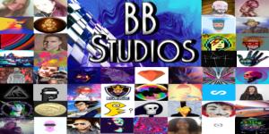 BB Studios NFT Guild Members