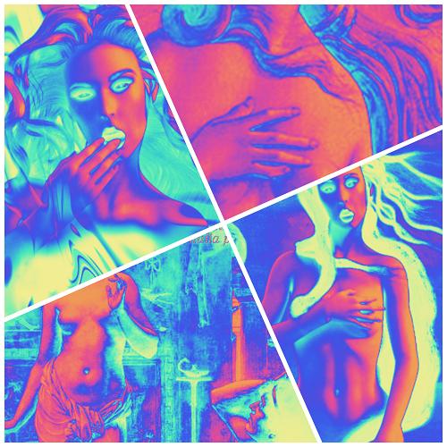 EretikosArt – NOA_not only art