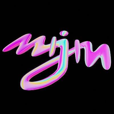 MXJXN